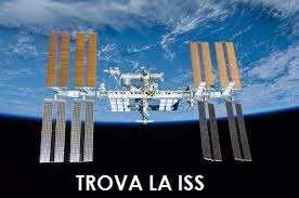 ISS1