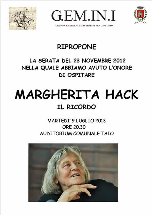 margherita hack suffragio2