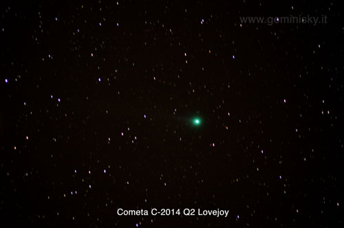 images/slider/Cometa C-2014 Q2 Lovejoy.jpg