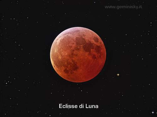 images/slider/Eclisse di Luna on 1ww.jpg