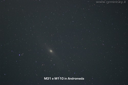 images/slider/M31 e M110 in Andromeda ok.jpg