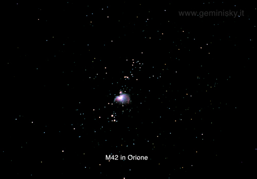 images/slider/M42 in Orione.jpg